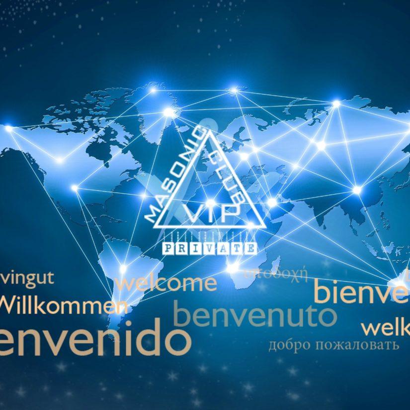 Masonic VIP Club International