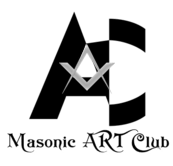 Masonic ART Club